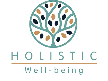 HolisticWell-Being